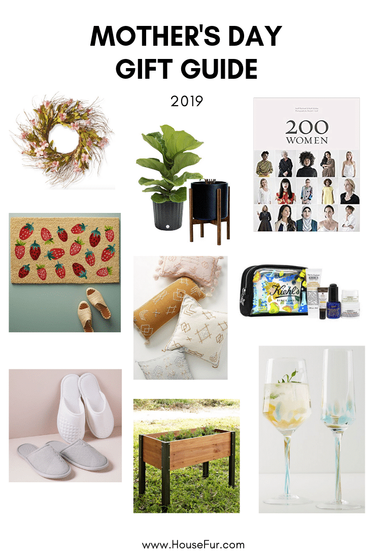 mothers day gift ideas 2019 Mother's Day Gift Ideas