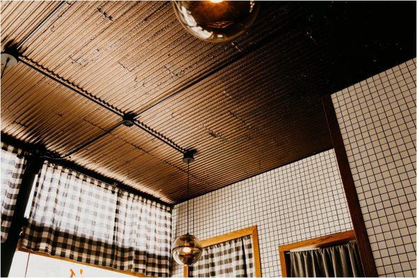 Dons Diner & Cocktails Milwaukee Wisconsin Restaurants