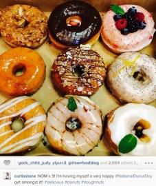 donut-curtis