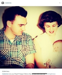 Fathers-Day-Madonna