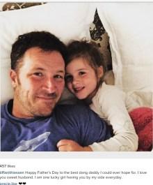 Fathers-Day-Tiffani-Thiessen