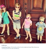 Fathers-Day-Tori-Spelling