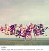 July-4-Taylor-Swift-2