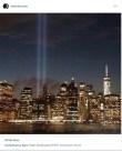 9-11-mariah