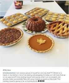 thanksgiving-khloe-kardashian