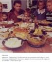 thanksgiving-miley-cyrus