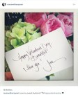 vday-reese-witherspoon