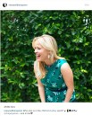 st-pats-reese-witherspoon