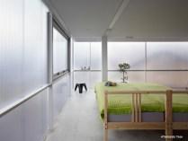 House-in-Tousuien_08_y_main