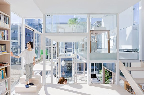 transparent-na-house-sou-fujimoto-architects-1