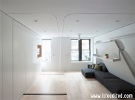 LifeEdited-Living-Room-Murphy-Bed