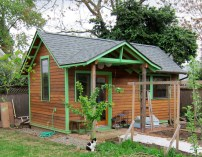 Tiny_homes_take_Portland_by_storm.png.662x0_q100_crop-scale