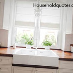 New Kitchen Sink Height Of Stools For Island Price A
