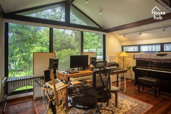 studio jitdee-16