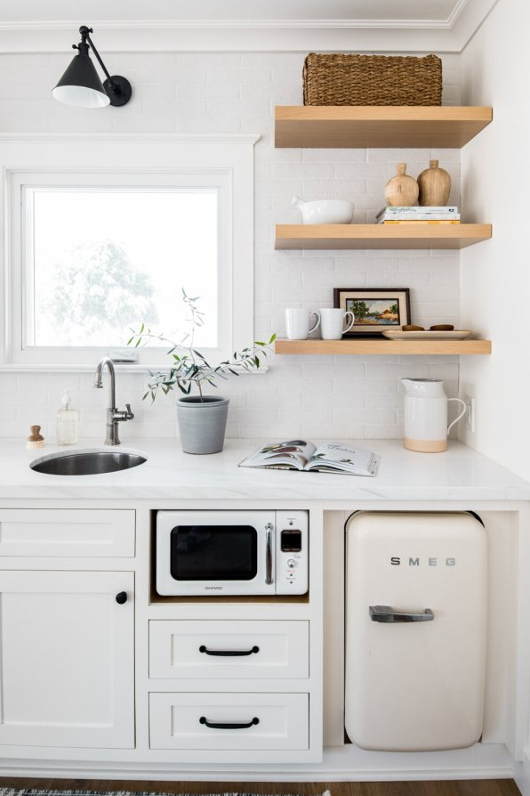 Tiny Kitchen-10