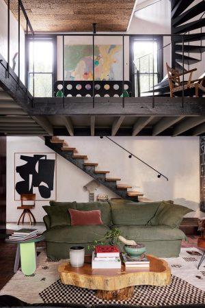 Troye Sivan home (10)