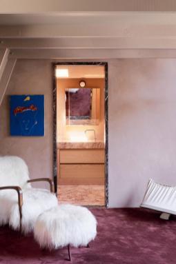 Troye Sivan home (1)_0