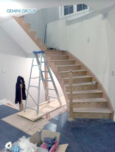 GeminiConstructionGroup-Services-Stairs-14