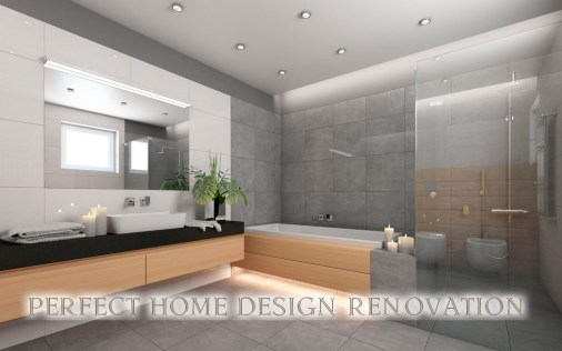 PerfectHomeDesignRenovation-Projects-Bathroom-02