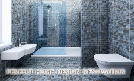 PerfectHomeDesignRenovation-Projects-Bathroom-13