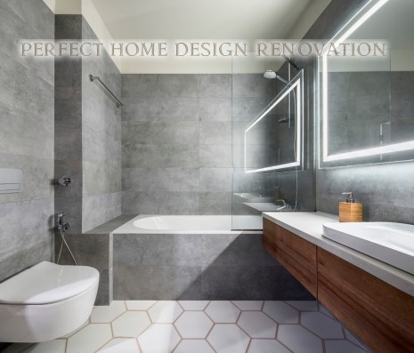 PerfectHomeDesignRenovation-Projects-Bathroom-14