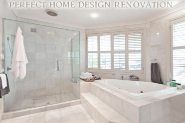 PerfectHomeDesignRenovation-Projects-Bathroom-19