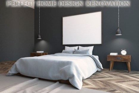 PerfectHomeDesignRenovation-Projects-Bedroom-04