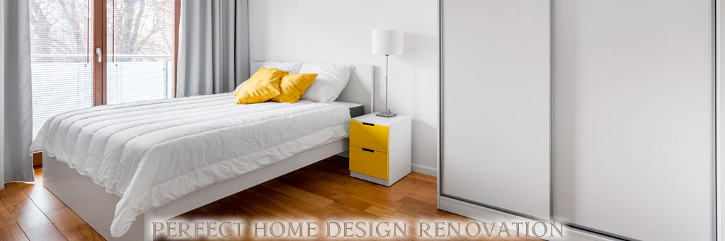 PerfectHomeDesignRenovation-Projects-Bedroom-09