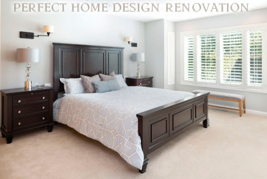PerfectHomeDesignRenovation-Projects-Bedroom-11