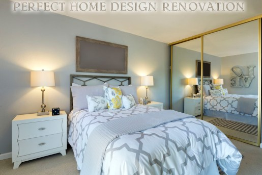 PerfectHomeDesignRenovation-Projects-Bedroom-13