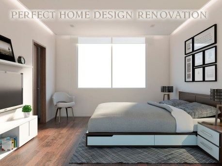 PerfectHomeDesignRenovation-Projects-Bedroom-14