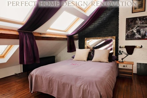 PerfectHomeDesignRenovation-Projects-Bedroom-17