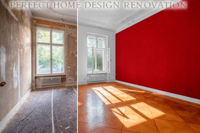 PerfectHomeDesignRenovation-Projects-Remodeling-01