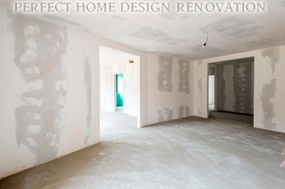 PerfectHomeDesignRenovation-Projects-Remodeling-03