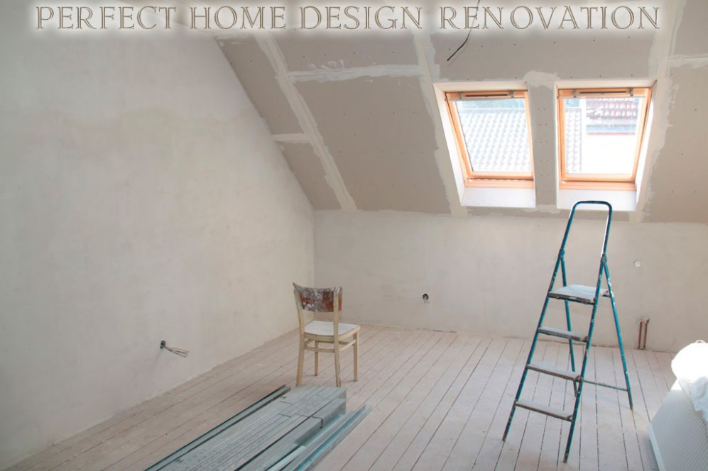 PerfectHomeDesignRenovation-Projects-Remodeling-04