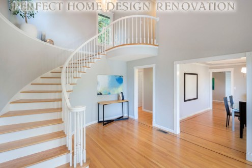 PerfectHomeDesignRenovation-Projects-Remodeling-06