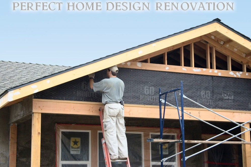 PerfectHomeDesignRenovation-Projects-Remodeling-09