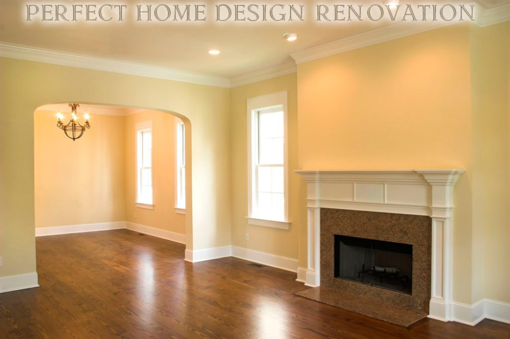 PerfectHomeDesignRenovation-Projects-Remodeling-15