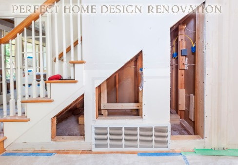 PerfectHomeDesignRenovation-Projects-Remodeling-16