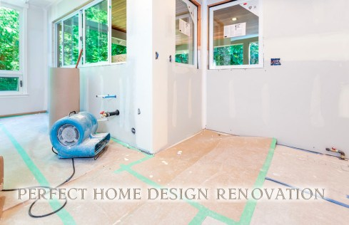 PerfectHomeDesignRenovation-Projects-Remodeling-18