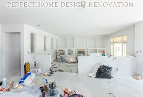 PerfectHomeDesignRenovation-Projects-Remodeling-19