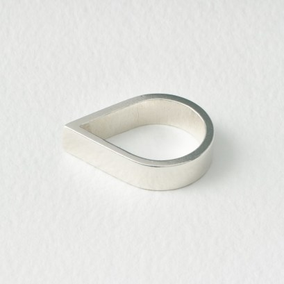 Wide-Point-Ring-Silver-1000x1000