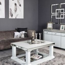 Furniture Style Ranges