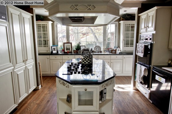 how much is a kitchen remodel thermometer reviews curb appeal home - charming