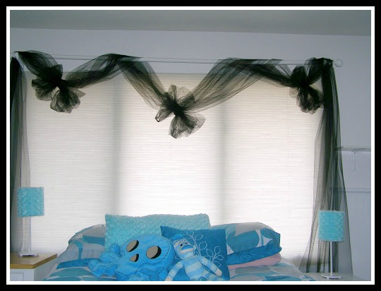 DIY Cool Girls Bedroom Design Ideas  Before and After Pictures