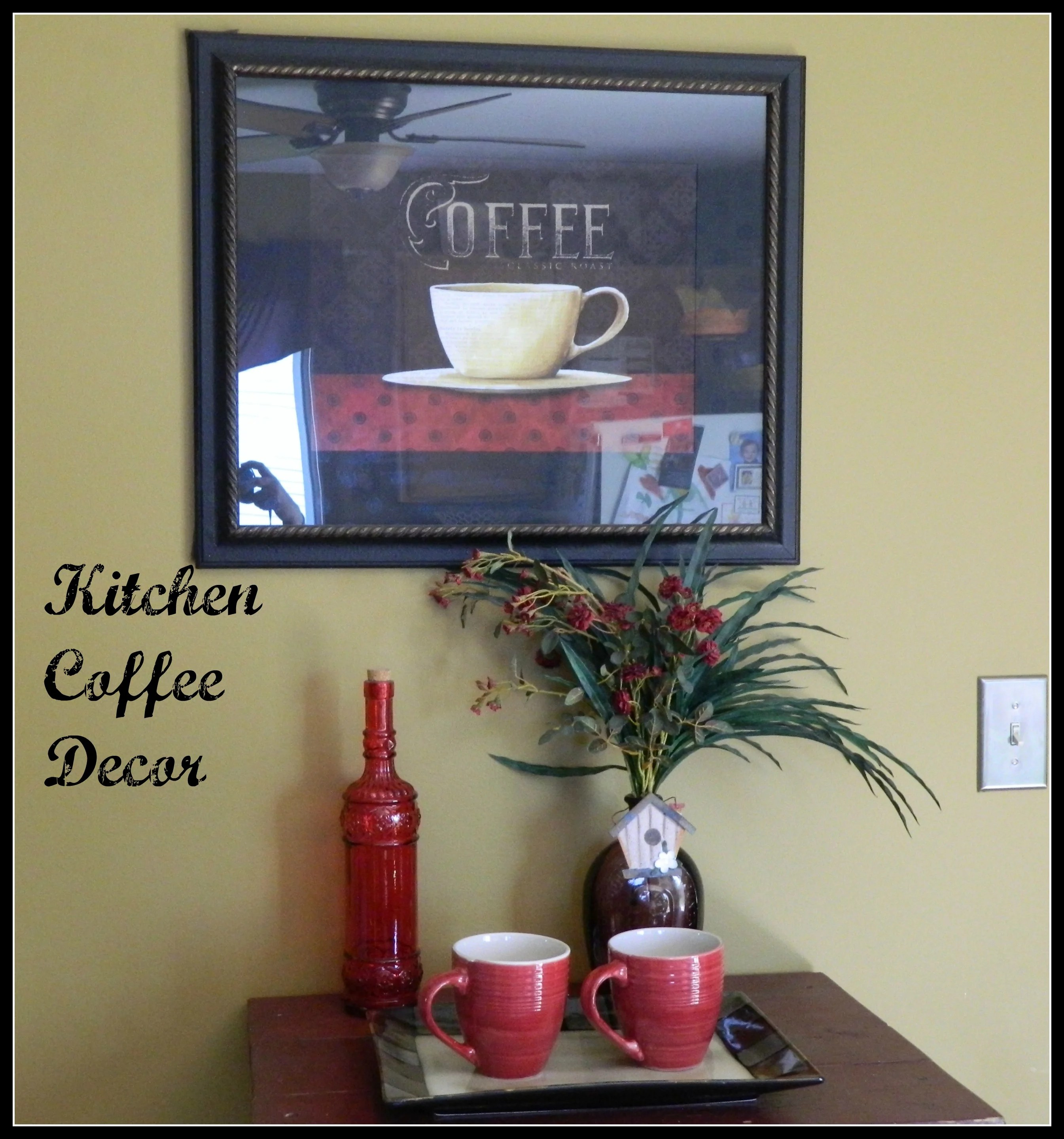 coffee decoration for kitchen how to build a island with breakfast bar themed