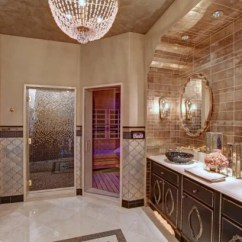 Built In Cabinets For Living Room Wall Lighting Ideas Million Dollar Home Scottsdale Arizona Is $24,500,000