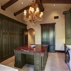 Kitchens In New Homes Pet Friendly Hotels With Million Dollar Home Scottsdale Arizona Is $24,500,000