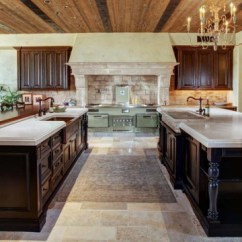 Built In Kitchen Seating Country Cottage Designs Million Dollar Home Scottsdale Arizona Is $24,500,000