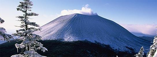 浅間山 噴火 警戒レベル 予言